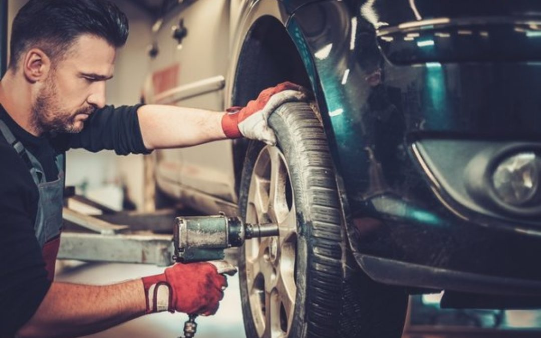 Are you looking for the most reliable and biggest collision repairs?